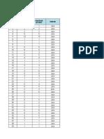 Registro Electrónico de Inventario de Herramientas