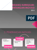 INOVASI Powerpoint 2015