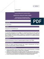 silabo_ciec_2015_-_aspectos_legales_para_pymes