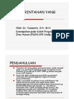 Hukum Tata Pemerintahan Dan Pelayanan Publik 3