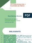 EVAPOTRANSPIRACION Y P.RIEGO (1).ppt