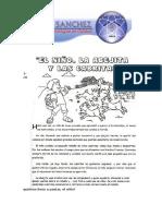 EXAMEN DE COMPRENSIÓN LECTORA.docx
