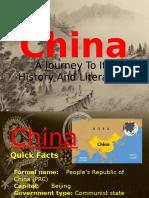 chinesehistory-littandem