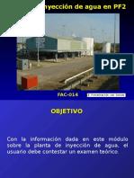 Planta de Inyeccion de Agua.ppt