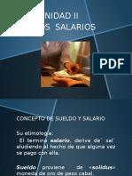 sueldosysalarios-131130195323-phpapp01.pptx