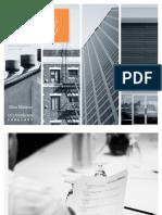 Commercial real estate survey