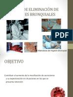 TÉCNICAS DE ELIMINACIÓN DE SECRECOINES.pdf