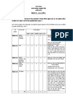 Advt 1-2012-R-I