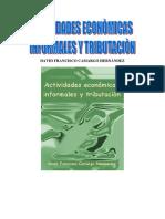 Actividades economicas informales y tributacion - Camargo.pdf