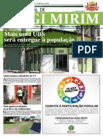 Jornal Oficial - 04/Abril/2015