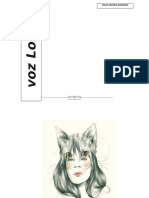 Libro Feo Miau 1