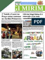 Jornal Oficial - 30/Maio/2015