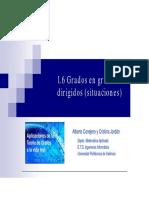 S1_6_Grados en Grafos No Dirigidos (Situaciones)_Resized