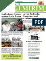 Jornal Oficial - 20/Junho/2015