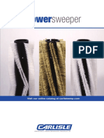 2013PowerSweepCat PUBLISH