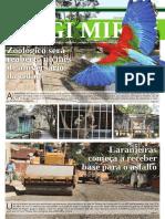 Jornal Oficial - 08/Agosto/2015