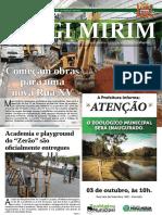 Jornal Oficial - 22/Agosto/2015
