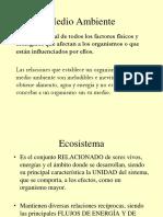 ecologia 2015