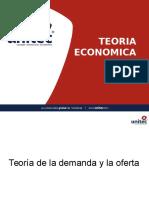 CLASE_2_Microeconomia.ppt
