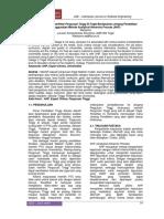 02 Analisis Faktor Pemilihan Perguruan Tinggi Di Tegal Berdasarkan Jenjang Pendidikan