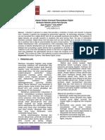 04 Pemanfaatan Sistem Informasi Perpustakaan Digital
