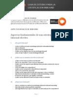 SPANISH Inbound Study Guide 2015-ES