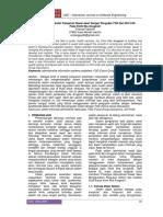 09 Prototipe Peningkatan Pelayanan Rawat Jalan Dengan Pengujian FGD Dan ISO 9126