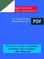 4 Strategic Marketing Planning (1)