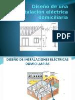 04.2-Instalacion Elec. Dom