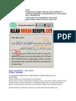 ALLAH BUKAN BERUPA ZA1.docx