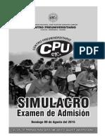 simulacrodeexamendeadmisionregionalcpu-unjfsc09deagostodel2015-150809182715-lva1-app6892.pdf