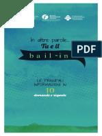 ABI - brochure bail in
