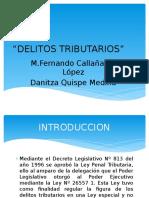 DELITOS TRIBUTARIOS.pptx