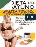 La Dieta del desayuno .alba.pdf