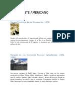 2.2CONTINENTE AMERICANO.docx