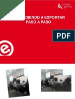 3_y_4_APRENDIENDO_A_EXPORTAR_MODIFICADO__27460__