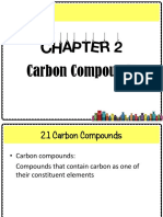 chapter2carboncompounds.pdf