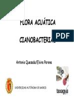 08-Cianobacterias-Elvira Peron Antonio Quesada Tcm7-174294