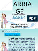 marriageppt-121116211644-phpapp01