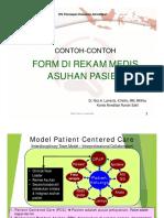 Contoh Form Asuhan Pasien 04-14