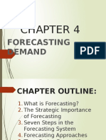 CHAPTER 4 - Forecasting Demand.pptx