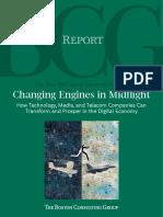 BCG Dec 2012 - Changing engines in Midflight.pdf