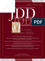 Journal of Drugs in Dermatology - June 2009.pdf
