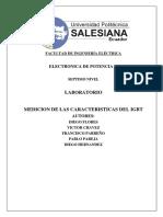 Informe Practica Elec. Potencia 2