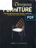 1252 Designing Furniture