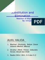 alkil-halida-ko_1-baru