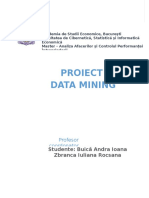 Data Mining AACPI