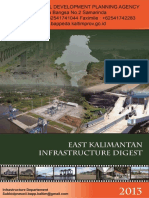 East Kalimantan Industrial Area.pdf