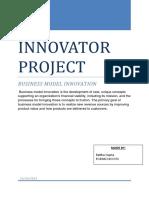 INNOVATOR PROJECT.pdf