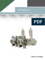 BL_102_D_NOVADOS_Dosierpumpen.pdf